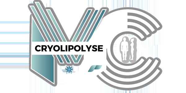 MC Cryolipolyse CE médical à Antibes